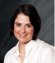 Rebecca Rakow-Penner